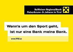 Raiffeisen - Meine Bank