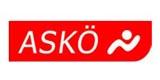 Mitglied des ASKÖ